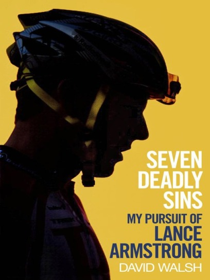 Seven Deadly Sins David Walsh