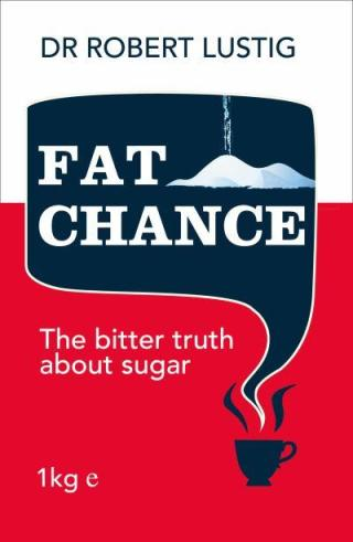 fat-chance-the-bitter-truth-about-sugar